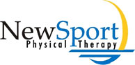NewSport - Physical Therapy